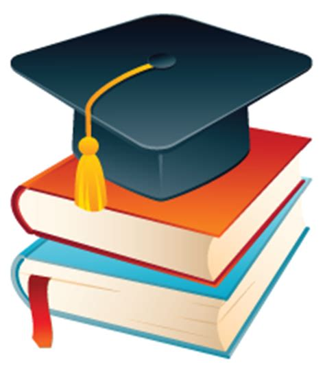 Research paper about general academic strand 2017